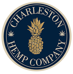 Charleston Hemp Co.